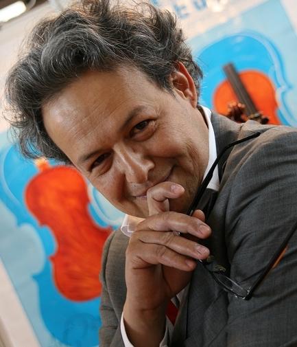 Giorgio Grisales